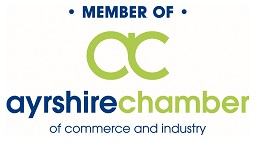 Ayrshire Chamber of Commerce